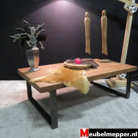 Salontafel Mango NR-219  Showroom model