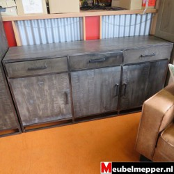dressoir Royal Nr-344