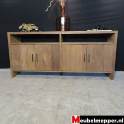 Dressoir Nevada Nr-460