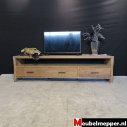 Tv Meubel Nevada 180 cm - Nr-461