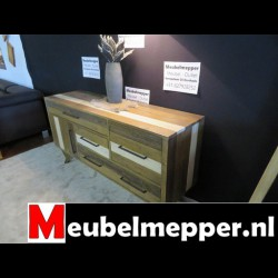 Dressoir  - Timber