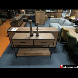 Sidetable lonneker nr-763(Showroom model)