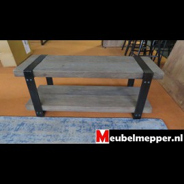 Tv-meubel Castel nr-773 40% korting (Showroom model)