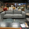 Bankstel grey Wildfarmer NR-797 - 40% korting (Showroom model)