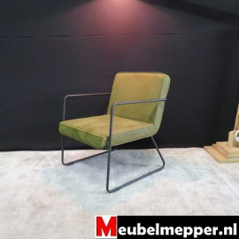Fauteuil  Vllinder (Showroom model)