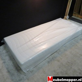 Pocket Matras 90 x 200 cm