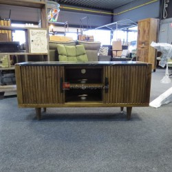 Tv-meubel Carter 40% Korting NR1232 (Showroom model)