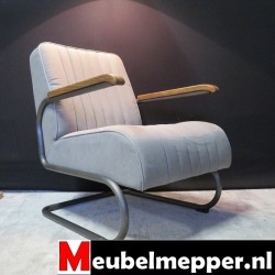 Fauteuil - New York